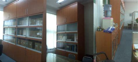 desain lemari arsip tender pengadaan lemari arsip di pertamina balikpapan