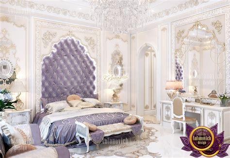 pakistan bedroom design