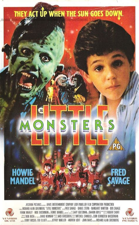 film comedy with green monster 69 best comedy horror images on pinterest horror films
