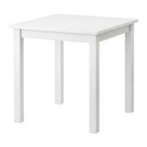 Ikea Küchentische by Ikea Tisch Norden Haushalt M 246 Bel Gebraucht Und Neu