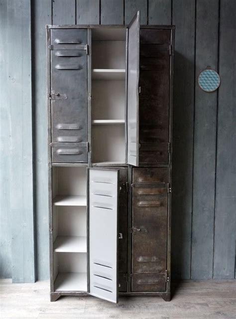 armoire réfrigérée pharmacie armoire faible profondeur wikilia fr