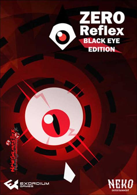 eye for design game play free download games ozzoom games zero reflex black eye edition free download full version