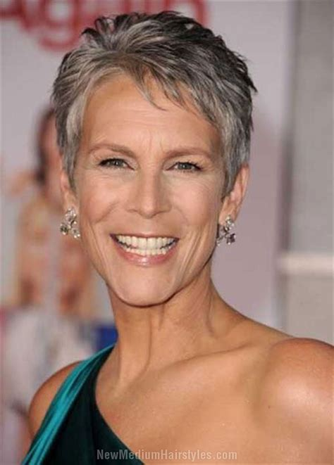 images of short hairstyles for over 50 best short hairstyles for over 50 187 new medium hairstyles