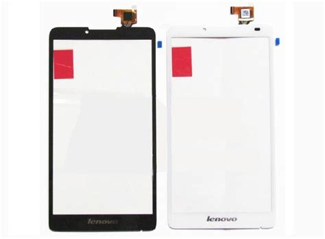 Touchscreen Lenovo A889 Fleksibel Lurus Original original lcd touch screen digitizer end 10 1 2016 2 00 pm