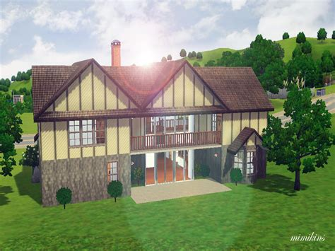 modern tudor house modern tudor house modern tudor paint houses