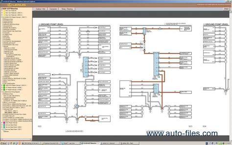 service repair manual free download 2005 lexus ls navigation system lexus ls 430 2005 repair manuals download wiring diagram electronic parts catalog epc