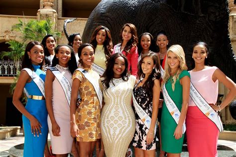 miss south africa miss sa pageant official website miss sa 2017 will receive one million rand cash prize sa