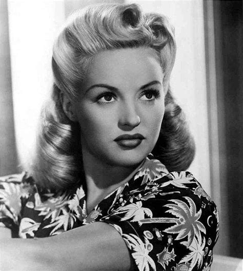 great hairstyles for late 40s 25 vintage victory rolls from 1940 s any woman can copy