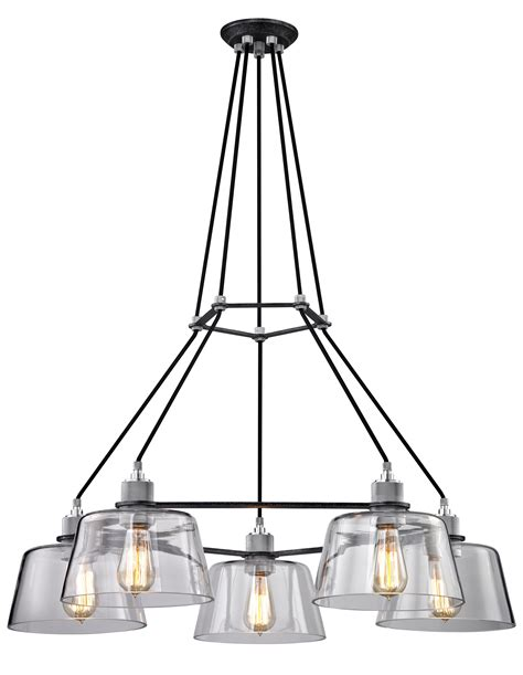 Troy Light Fixtures Troy Lighting Presents New Collections That Epitomize Their Brand S Dna Sophisticated Casual