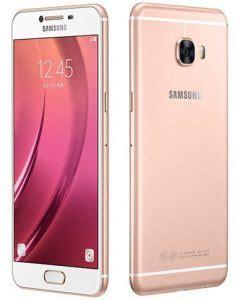 Hp Samsung Yang Memori Besar 15 daftar hp ram terbesar di dunia dengan kapasitas memori