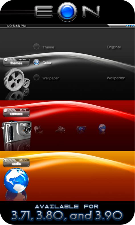 theme psp cars th 232 mes psp compatible 3 90m33 171 hackhouse city