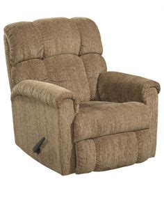 ffo recliners 1000 images about recliners on pinterest furniture