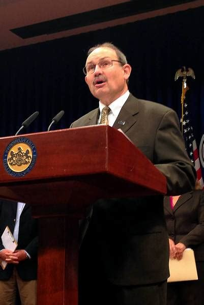 pa legislature to vote on endangered species bill - John Arway Pa Fish And Boat Commission