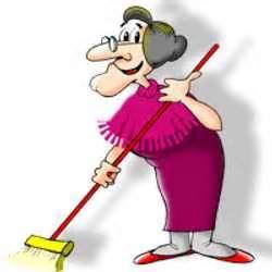 giochi da pulire tutta la casa i segreti della nonna benvenuti su goccediperle