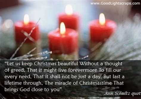 beautiful christmas quotes and sayings quotesgram