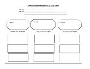 Dan College Essay Organizer by 10 Best Images About Graphic Organizers For Writing On Growing Up Writing Graphic