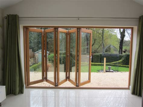 folding doors patio different types of exterior folding sliding patio doors