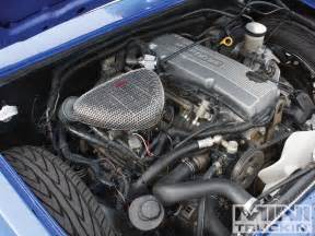 1993 Nissan Engine Nissan Hardbody D21 Engine Nissan Free Engine Image For