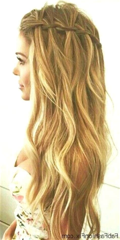 prom hairstyles bohemian 43 bohemian hairstyles ideas for every boho chic junkie