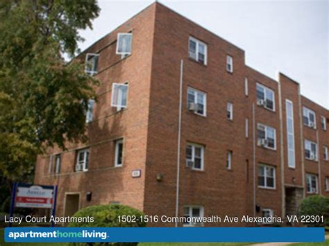 2 bedroom apartments in alexandria va lacy court apartments alexandria va apartments for rent