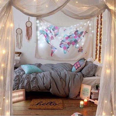 cute bedroom decor cute pinteres