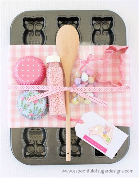 Kitchen Gifts No Fail Sugar Cookies Top 25 Ideas About Baking Gift On Themed Gift