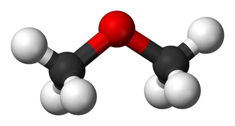 Glucogen Moment 38 the boiling point of a substance