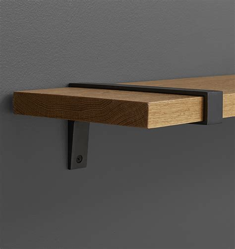 Small Shelf Bracket by Small Shelf Brackets Rejuvenation