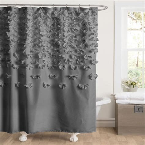 Unique Fabric Shower Curtains 53 Best Images About Shower Curtain On Outfitters Coral Shower Curtains And