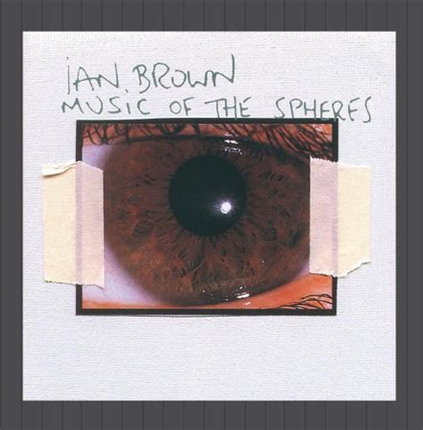 holding pattern lyrics junior brown b e e r parody song lyrics of ian brown quot f e a r quot