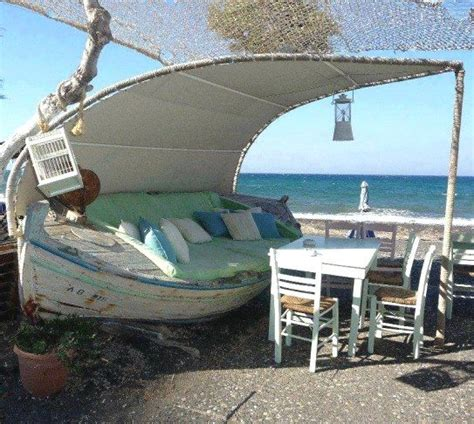 boat made into bed 23 amazing recycling ideas that will revive your old stuff