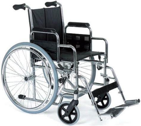 sillon reclinable la sirena cadires de rodes pl31 silla autopropulsable plegable