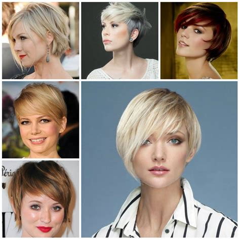 Hairstyles For 2016 Hair by Hairstyles 2017 Haircuts Hairstyles And Hair Colors