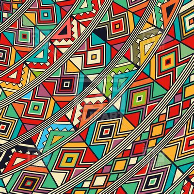 ndebele stock images royalty free images vectors decorative african abstract tribal pattern royalty free