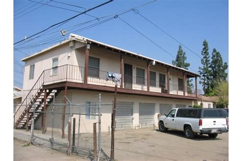 Bakersfield Appartments by Pacific Gardens Apartments Rentals Bakersfield Ca Apartments