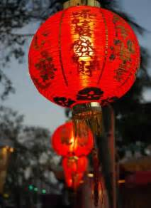 lanterns home decor japanese and chinese lanterns adding asian accents to your