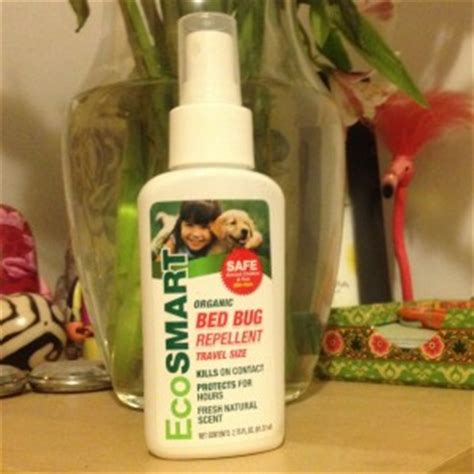 ecosmart bed bug spray ecosmart organic bed bug killer rocks at repelling