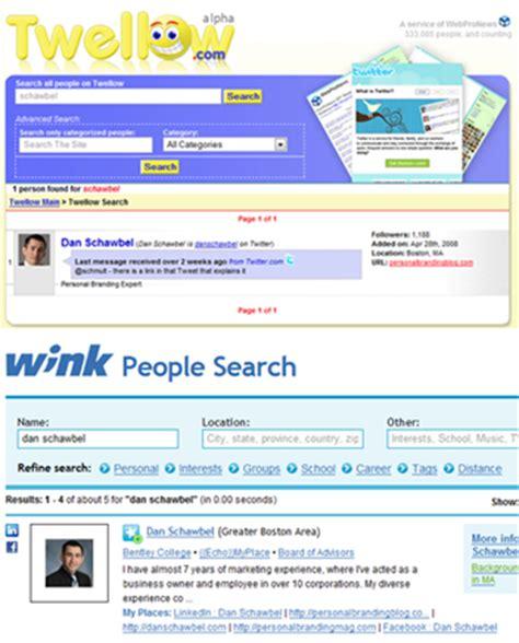 Find Free Zaba Search Zabasearch Free Search Engine Zabasearch Autos Post