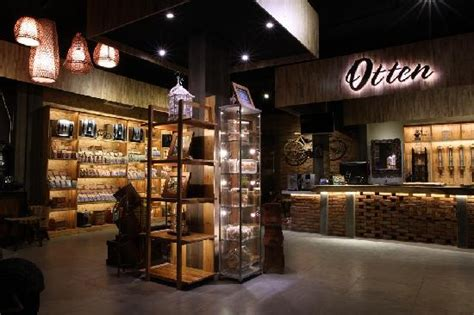 Otten Coffee otten coffee medan all you need to before you go with photos tripadvisor