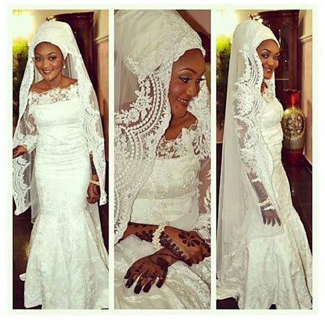 hausa traditional wedding attire 17 images about henna nigerian muslim brides on