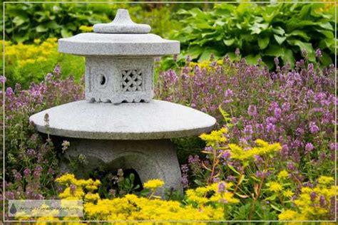 flower garden tips flower garden tips make yours fabulous