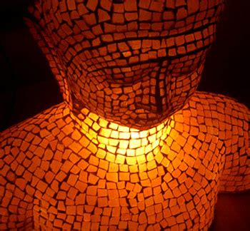 Cool Lamps My New Buddha Lamp From Live This The Spot Randwick