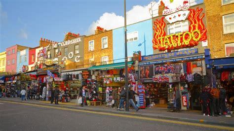 tattoo bayswater london camden town visitlondon com