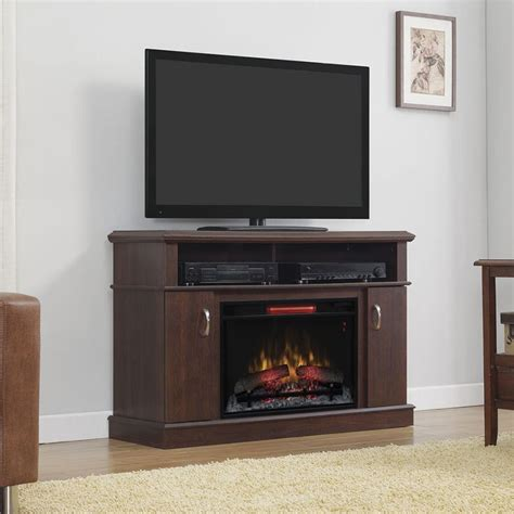Cheap Fireplace Entertainment Center by 1000 Ideas About Fireplace Entertainment Centers On Electric Fireplaces