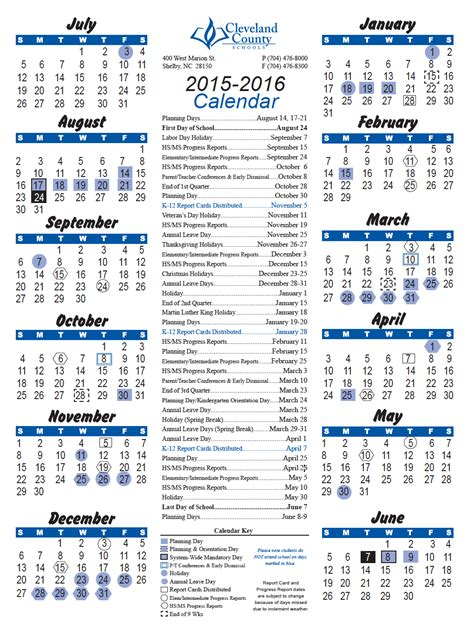 Shelby County Search Shelby County Schools Calendar 17 18 Monthly Calendar 2017