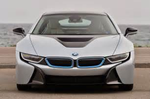 Bmw Prices 2015 2015 Bmw I8 Price 2015 Car Reviews Prices And Specs