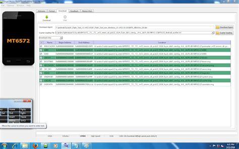 Hp Huawei Y520 U22 downloadfirmwarehape firmware epad t2