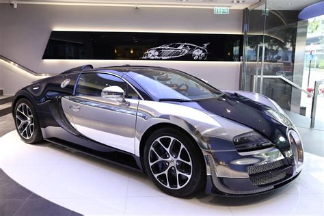 bugatti dealership bugatti opens dealership in hong kong gtspirit