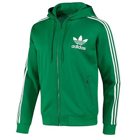 adidas clothes adidas canada save up to 50 on select s s kid s items canadian