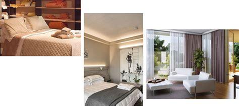 shopping casa e arredamento shopping casa e arredamento mobili moderni bianchi